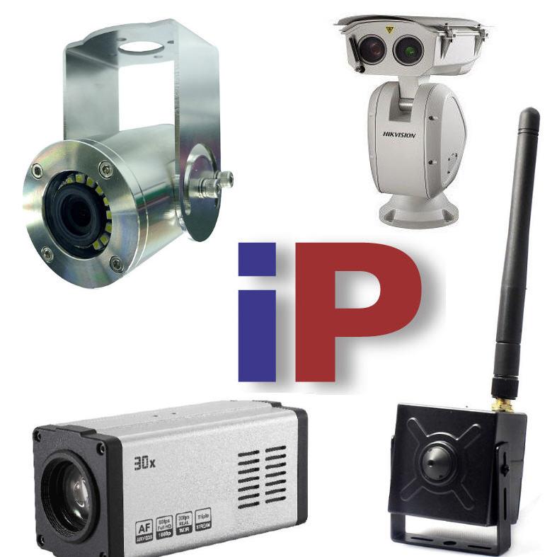 Mini Camera Full Hd Ptz Motorisee Opto Vision